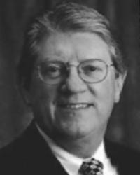Kevin Dickey